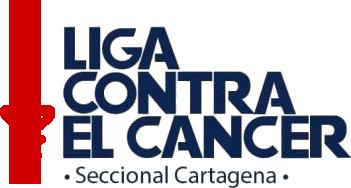 Liga Contra el Cáncer Cartagena de Indias